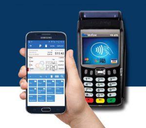 fiskal_pro_mobile